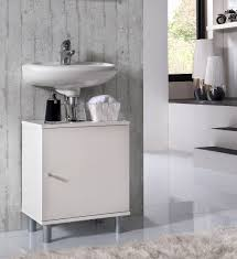 Stein Waschbecken Ikea