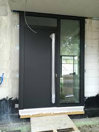 Alu Fensterbank Anthrazit Fensterbnke Auen Einbauen With Innen Preis