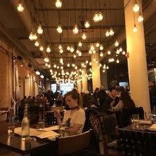 restaurant unions union fare restaurant 549 photos 304 reviews desserts 5 e