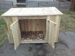 pallet crate furniture. Full Size Of Kitchen:pallet Bench Ideas Crate Garden Furniture Table Top Shelves Diy Seater Pallet