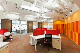 Color scheme for office Doctors Office Color Scheme 2016 Designer Mag 30 Ideas For Office Color Scheme For 2016 Designer Mag