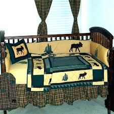 western baby bedding western crib bedding sets western baby bedding western crib bedding sets boys baby boy babies r western crib bedding
