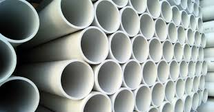 Types Of Pipes 6 Types Of Pipes How Long Does Each Of Them Last Our Own