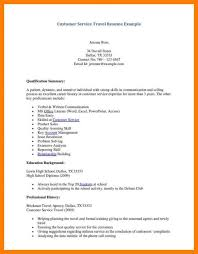Purdue Owl Resume Template Nmdnconference Example Resume And New Resume Purdue Owl