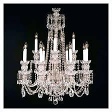 blossom chandelier swarovski chandelier blossom chandelier tord boontje swarovski