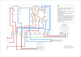 house wiring diagram app download wiring diagrams \u2022 electrical wiring diagram software free download car wiring diagram software medium size of electrical wiring diagram rh table saw reviews info electrical house wiring diagram app home wiring diagram