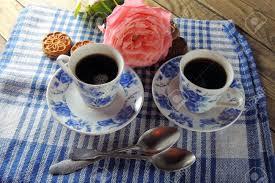 Resultado de imagen de cafe 8 de marzo