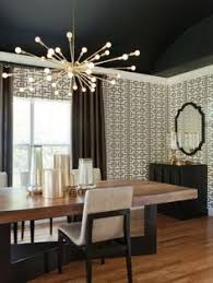 Top 10 Dining Room Lights That Steal The Show Room ideas Room and