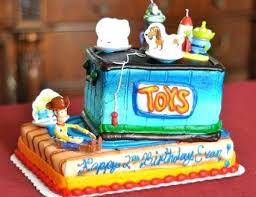 Cupcake Cake Ideas Graduation John Pink Babyplanet