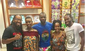 Why This African-American Family Moved to Ghana   Miles Away Travel Blog