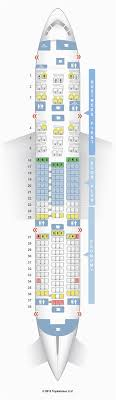 Airbus A320 Seating Chart Air Canada Air Canada Rouge Seat Map Secretmuseum