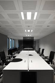 workspace lighting. In-tile Workspace Lighting
