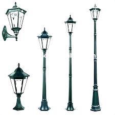 minecraft outdoor lighting lamp post ideas outdoor light post outside lamp post outdoor lamp posts solar