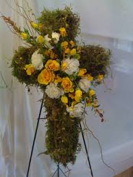 from birthdays to weddings they are essential to almost all family occasions funeral flowers continue to hold great importance to most funeral