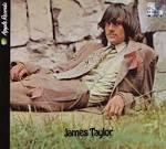 James Taylor [Bonus Tracks]
