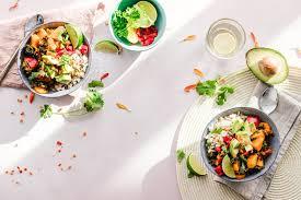 Silver Platter Cuisine Meal Plan Services