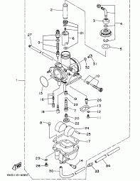 Carburetor wiring diagram tecumseh parts free with kwikpik me symbols toyota 4y 22r 1280