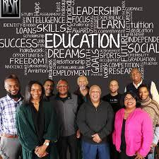 black education strategy roundtable members meet in tukwila the tukwila blog local news arts events more