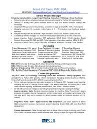 curriculum vitae medical physicist ugo amaldi curriculum vitae aifi cognos  enterprise planning resume senior project manager