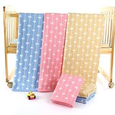 carters bedding baby muslin cotton swaddle babies soft bedding all seasons carters baby boy wrap large carters bedding 4 puppy baby