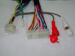 automotive wire harness e rickshaw wire harness manufacturer automotive wire harness e rickshaw wire harness manufacturer from noida
