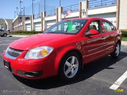Cobalt chevy cobalt 2006 : Cobalt » 2006 Chevrolet Cobalt Specs - Old Chevy Photos Collection ...