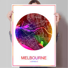 Small Picture Online Get Cheap Melbourne Australia Aliexpresscom Alibaba Group
