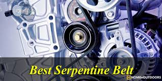 7 Rib Serpentine Belt Length Chart Top 10 Best Serpentine Belt 2019 With Guide Reviews