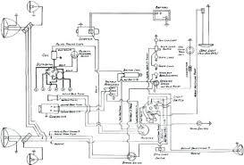 toyota forklift distribuator wiring wiring diagram structure toyota forklift distribuator wiring wiring diagram list toyota forklift distribuator wiring