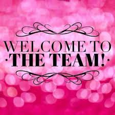 pink welcome join my senesquad at senegence com under distributor id 394234 to