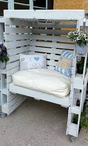 Image Bed Benches Made Out Of Pallets There Is Plenty To Show When It Comes To Patio Furniture Benches Made Out Of Pallets Pallet Furniture Restorativejusticeco Benches Made Out Of Pallets Furniture Made From Pallets Gallery Cool