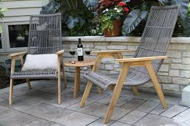 wicker glider chairs outdoor metal chaise lounge chairs rattan outdoor furniture wicker outdoor furniture