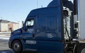 semi truck radio wiring harness wiring diagram semi truck stereo installation harness for type e stereos