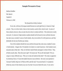 persuasive speech example co persuasive speech example