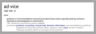 Resume Advice Mesmerizing How To Get The Very Best Resume Advice AvidCareerist