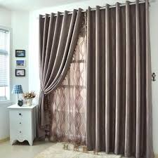 6 foot wide window curtains stunning wide curtain panels best wide window curtains and hardwood laminate