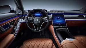 Pone a su disposición su gama de vehículos a través de distribuidores y concesionarios previamente autorizados y certificados. 2021 Mercedes Benz C Class W206 Spotted Will Take On G20 3 Series