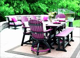 concrete block furniture ideas. Concrete Block Patio Furniture Luxury 25 Fresh Ideas