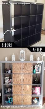 House: Ikea Room Decor Images. Ikea Bedroom Images. Ikea Bathroom ...
