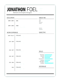 Resume Template For Pages Cool Apple Resume Template Curriculum Vitae Keynote Free atomichouseco