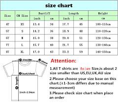 Sweater Size Chart For Babies Child T Shirt Size Chart Uk Arts Arts