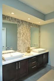 Recessed Lighting Bathroom Sink InteriorDesigNewcom - Recessed lights bathroom