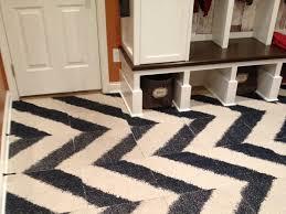carpet designs for living room. Carpet Design. Modren Design In Designs For Living Room O