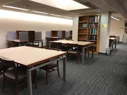 collaborative office collaborative spaces 320. Open Study Area Collaborative Office Spaces 320