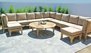 outdoor sectional costco. Costco Patio Furniture Clearance Outdoor Sectional Pallet Full Size Of O