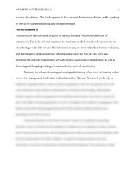 essay on advanced practice roles in nursing papers marketplace essay on advanced practice roles in nursing page 3