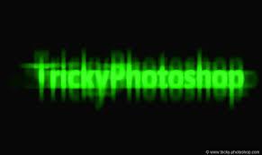 photoshop thumbnail create youtube thumbnail using photoshop cs6 trickyphotoshop