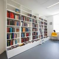 storage solutions for office. mobile shelving storage wall static solutions for office
