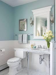 bathroom sconces. interior design ideas magnificent bathroom wall sconces