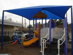 playground shade structures houston tx